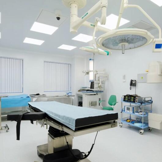 SmartClinic, фото №4