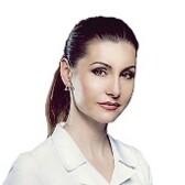 Журавлева Екатерина Валерьевна, врач-косметолог