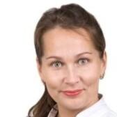 Мельникова Наталья Игоревна, гинеколог