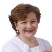 Уряшева Наталья Петровна, детский стоматолог