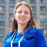 Петрова Виталина Васильевна, хирург