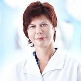 Ермоленко Елена Евгеньевна, эпилептолог