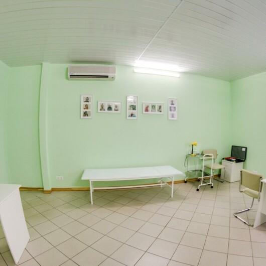 Детская клиника «Здоровые наследники», фото №3