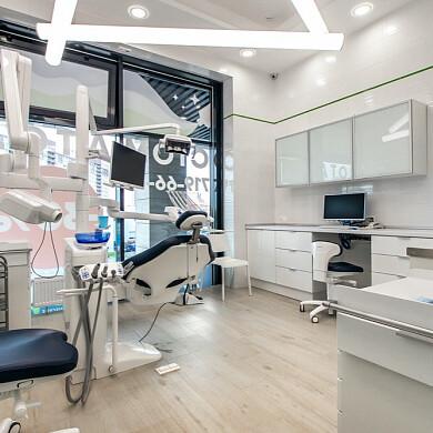 Клиника PRIMED на Дальневосточном, фото №4