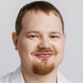 Кириллов Александр Павлович, ортопед