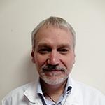 Качалков Дмитрий Валентинович, кардиолог