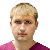 Киселёв Сергей Михайлович, стоматолог-хирург