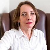 Учаева Юлия Геннадьевна, психиатр