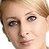 Ахметова Елена Сергеевна, гинеколог