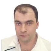 Юрьев Сергей Михайлович, проктолог