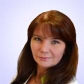 Бочкарева Галина Ивановна, невролог
