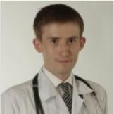 Ахметов Радиф Рафизович, ортопед