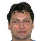 Андреев Дмитрий Владимирович, ортопед
