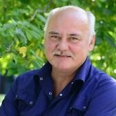 Кузьмин Алексей Владимирович, уролог