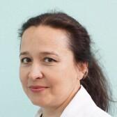 Землякова Мария Вадимовна, уролог