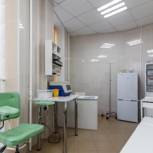 Диагностический Центр Петергофский, фото №4