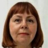 Шарышева Ольга Васильевна, венеролог