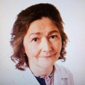 Лаврентьева Нина Васильевна, стоматолог-терапевт
