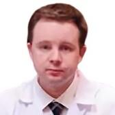 Вакин Андрей Игоревич, психотерапевт