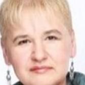 Королева Людмила Александровна, гинеколог