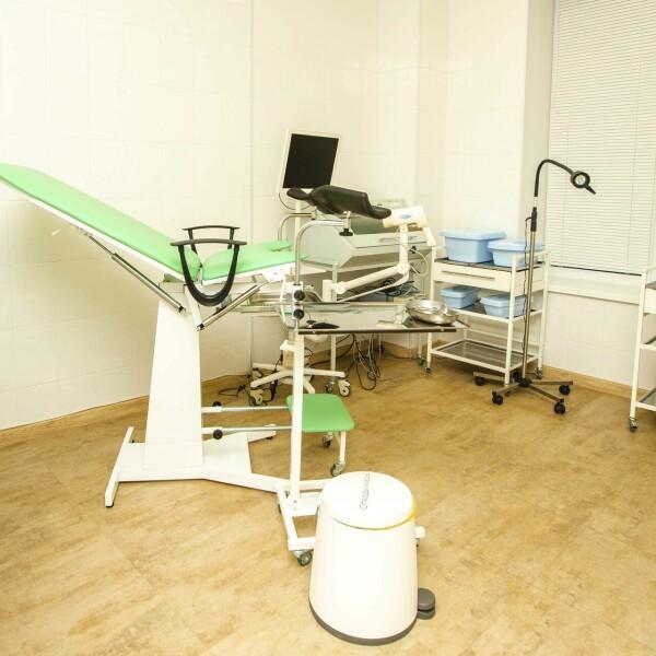 Медицинский центр МРТ «Югра»