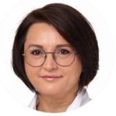 Артамошина Наталья Евгеньевна, кардиолог