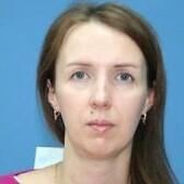 Большакова Светлана Николаевна, аллерголог