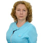 Семенова Наталья Васильевна, эндокринолог