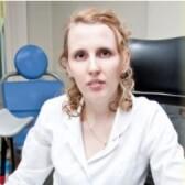 Бачурина Татьяна Владимировна, гинеколог