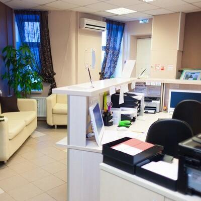Наша Клиника на Бадаева, фото №2