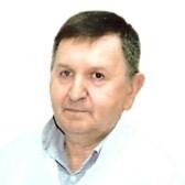 Юсупов Марат Зайнелевич, психотерапевт