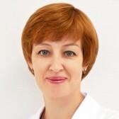 Алаева Ольга Анатольевна, гинеколог