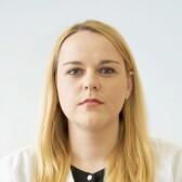 Борутенко Ольга Евгеньевна, терапевт