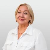 Чикина Лариса Александровна, гинеколог-эндокринолог