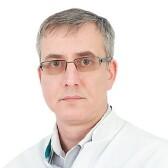 Мучник Евгений Миронович, уролог