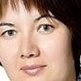 Баймышева Лилия Ракитовна, венеролог