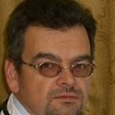 Пшеничкин Константин Иванович, терапевт