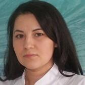 Файрузова Гузель Ракиповна, гастроэнтеролог