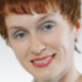 Бондаренко Любовь Николаевна, физиотерапевт