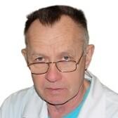 Карпов А. Н., ортодонт