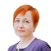 Колондаева Ирина Владимировна, стоматолог-терапевт
