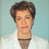 Кушникова Ирина Евгеньевна, гинеколог