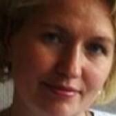 Газизова Елена Евгеньевна, терапевт
