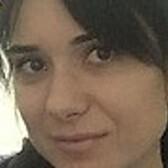 Высочина Оксана Владимировна, ортопед