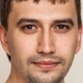 Фоминых Сергей Владимирович, пародонтолог