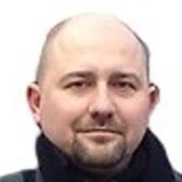 Прохорский Дмитрий Анатольевич, ортопед