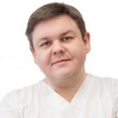 Черных Александр Петрович, хирург