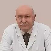 Жульнев Александр Павлович, уролог