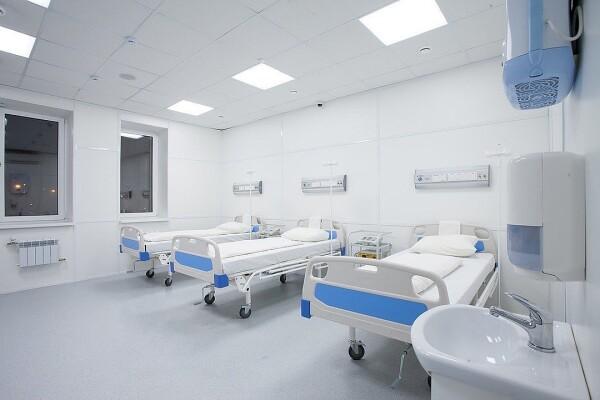 Наркология, медицинский центр