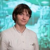 Андрианова Л. И., анестезиолог